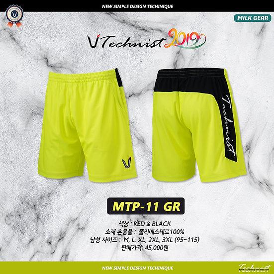MTP-11 GR