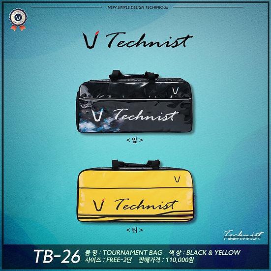 TB-26