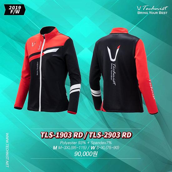 TLS-2903 RD