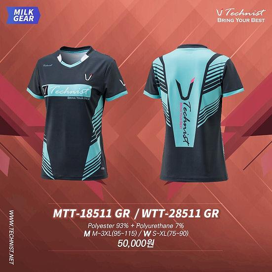 WTT-28511 GR