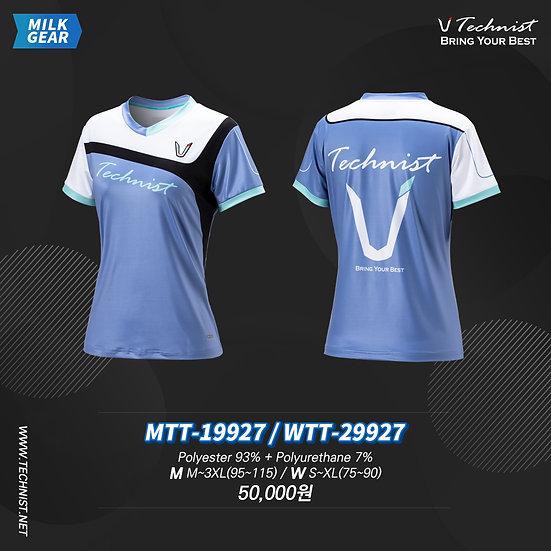 WTT-29927
