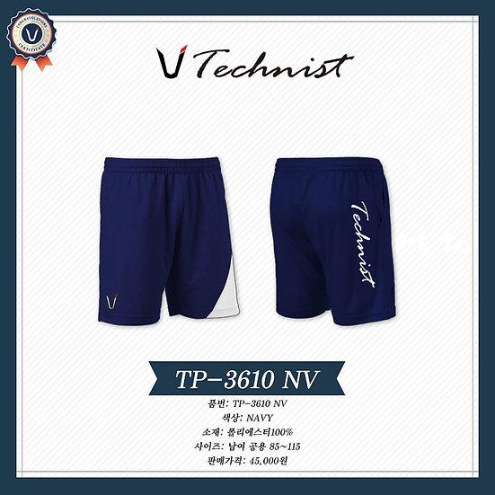 TP-3610 NV