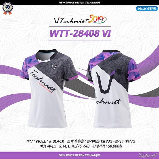 WTT-28408 VI
