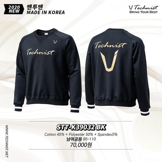 STT-K39032 BK