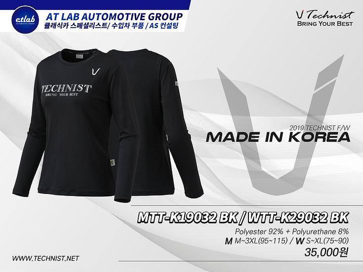 WTT-K29032