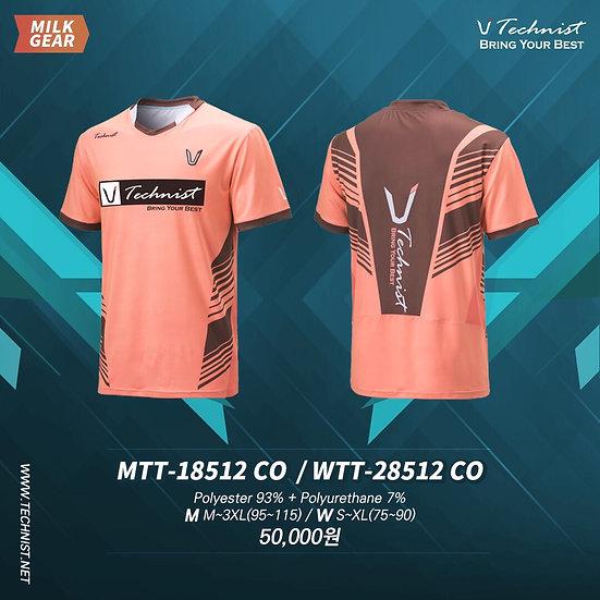 MTT-18512 CO