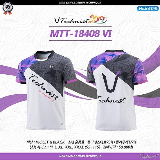 MTT-18408 VI