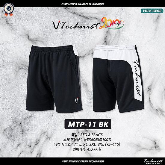 MTP-11 BK