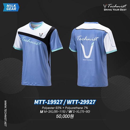 MTT-19927
