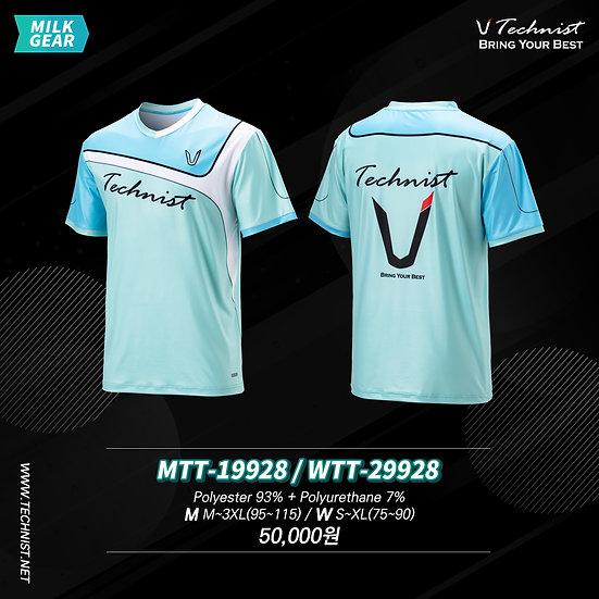 MTT-19928