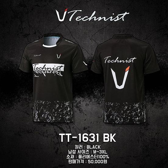 TT-1631 BK