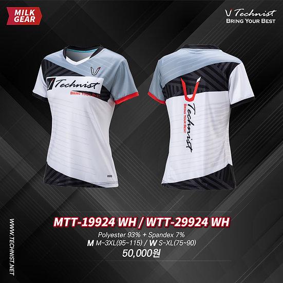 WTT-29924WH