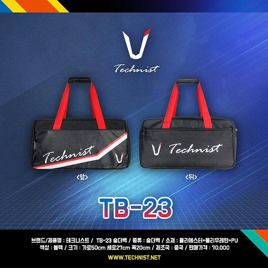 TB-23
