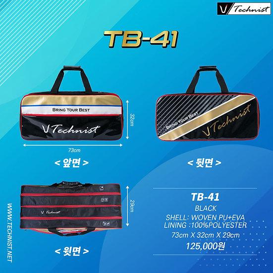 TB-41