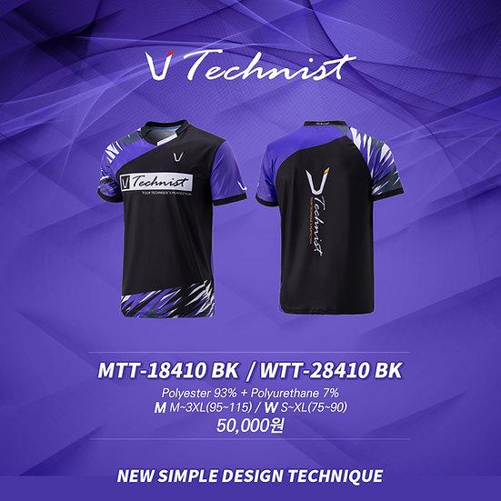 MTT-18410 BK