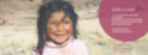 Webbsida - Testa Mission - bild Latiname