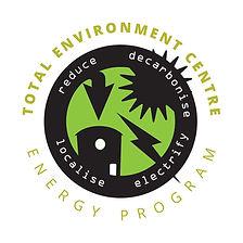 Total Environment CEntre.jpg