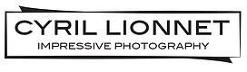 CYRIL LIONETT.jpg