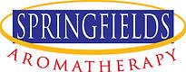 springfields logo blue [Converted].jpg