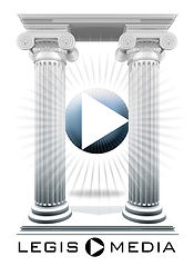 legismedia-logo.jpg