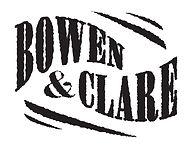 Bowen&Clare_LOGO.jpg