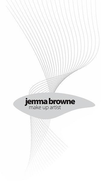 jemma-makeup.jpg