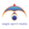 eaglespiritmedia-logo-type-600px-144dpi.