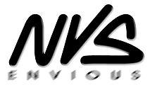 NVS.jpg