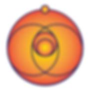 ney symbol.jpg