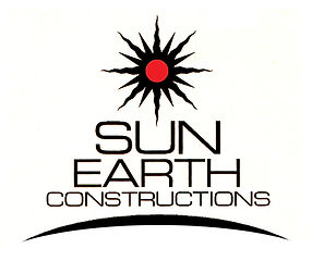 SUN EARTH_logo.jpg