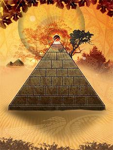 pyramid-cal.jpg