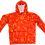 "Thumbnail: Jacket -Hoodie VIVA RUSSIA/Куртка ""Худи""ВИВА РОССИЯ"""