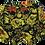 Thumbnail: Трусы купалки