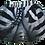 Thumbnail: Трусы Зебры