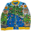 Thumbnail: Jacket-Bomber Sochi Comedariki/Бомбер Комедарики Сочи