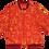 Thumbnail: Jacket-Bomber VIVA RUSSIA/ Куртка-Бомбер Виват Россия