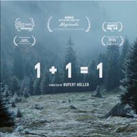 1+1=1 (Filmmusic)