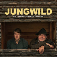 Jungwild (Filmmusic)
