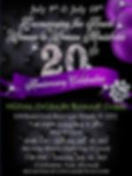 Updated ETH Anniversary Flyer.jpg