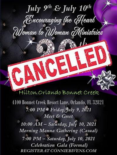 ETH Anniversary Flyer Cancellation.jpg