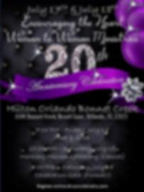 2020 ETH Anniversary Celebration Flyer.j