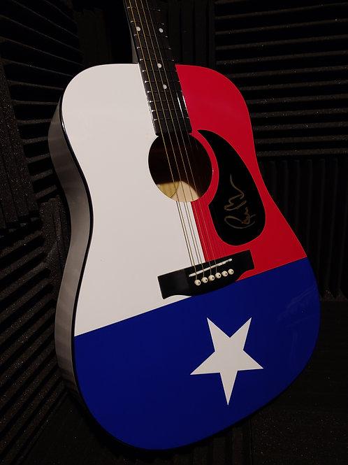 Main Street Acoustic Guitar