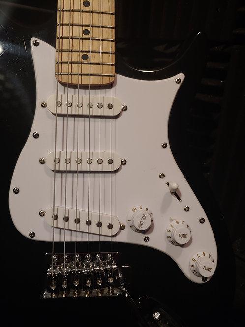 Behringer Axe Strat Electric Guitar