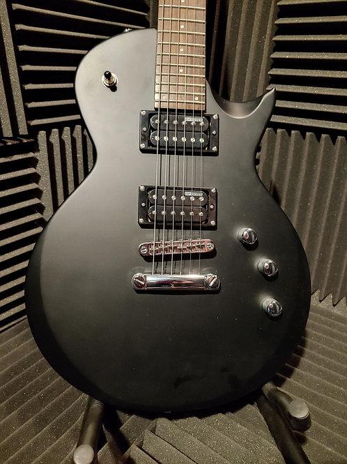 Les Paul LTD Electric Guitar