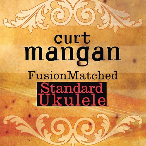 CM Standard Ukulele Strings