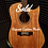 Thumbnail: FGC Olivewood Acoustic Guitar (Custom Available upon Request)