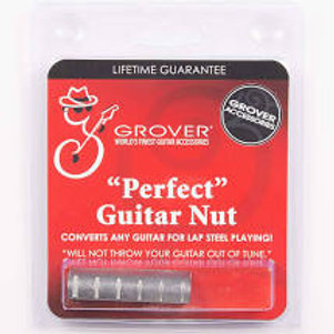 Grover Perfect Guitar Nut