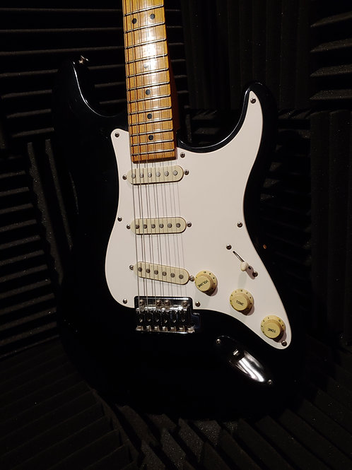 Peavey USA Strat Electric Guitar