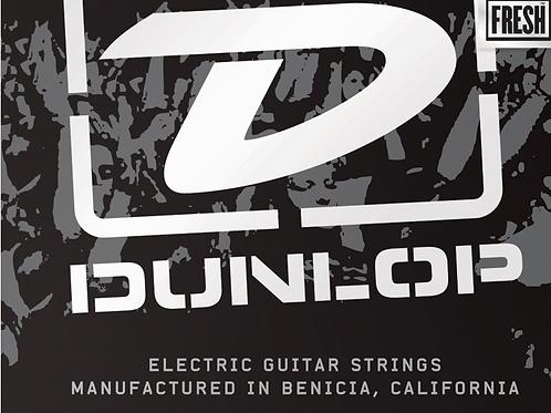 Dunlop 11 Med Heavy
