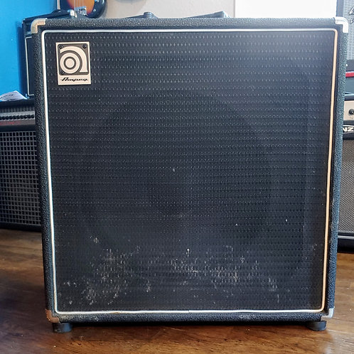Ample Bass AMP
